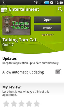 android-refund-button