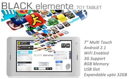 black-elemente-701-android-tablet