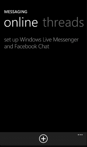facebook_and_live_chat_1