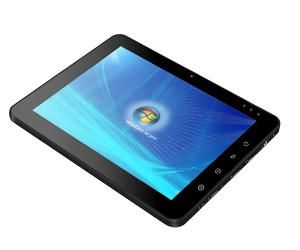 gfive-tablet-india-image