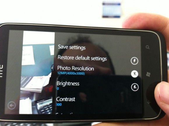 htc_windows_phone_12-megapixel