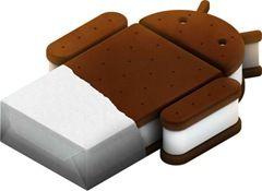 icecream-sandwich-