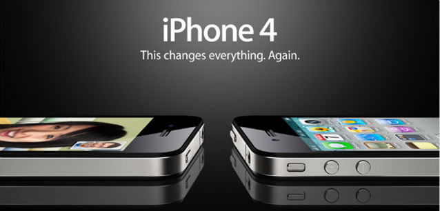 iphone-4-india-launch