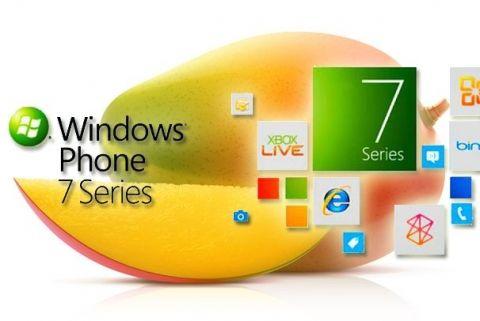 microsoft-windows-phone-7-mango