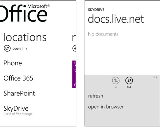 office-365_skydrive