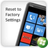reset-factory-settings