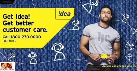 Idea-MNP-Helpline