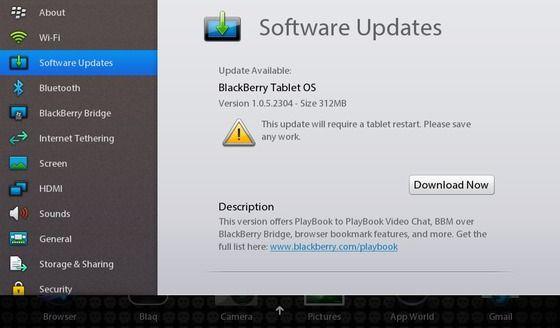 PlayBook_OS__1_0_5_2304