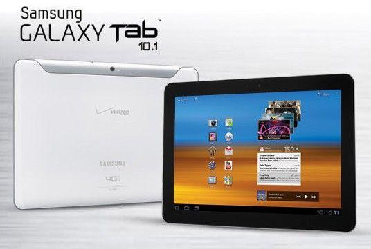 SamsungGalaxyTab10-4g-verizon