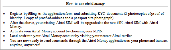airtel-money-how-to