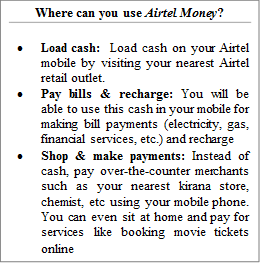 airtel-money-where