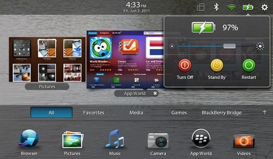 bb-playbook-battery