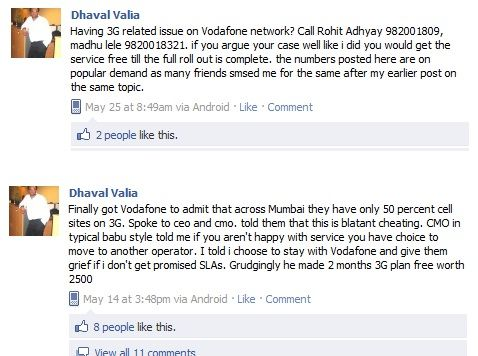 dhuval-valia-facebook-update