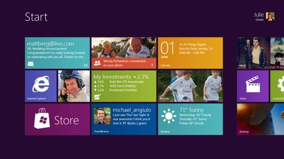 windows_8_start_screen-580x326
