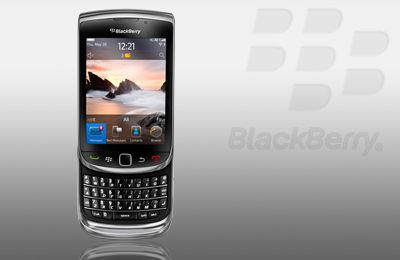 BlackBerryTorch_M_1