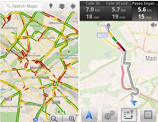 Google-maps-Screen shot 2011-07-13 at 8.25.21 AM