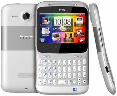 HTC-ChaCha-Price-in-India