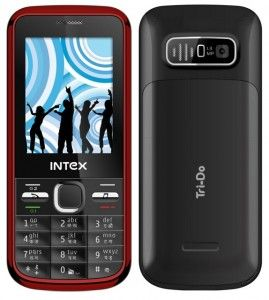INTEX-IN-5030-E-Tri.do_