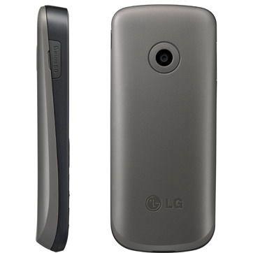 LG-A230-dual-SIM-2