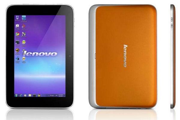 Lenovo-Ideapad-P1-Windows-Tablet-w600