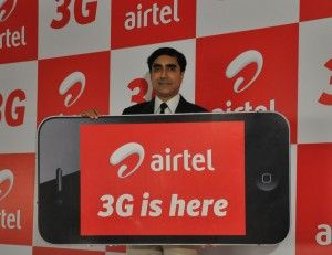 airtel-3g-launch-mp