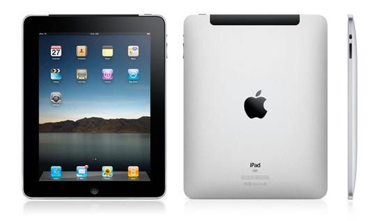 apple-ipad-2-3g