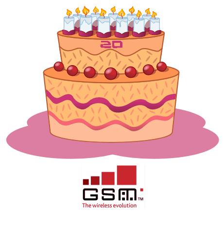 GSM_birthday-cake2