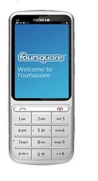 foursquare-nokia