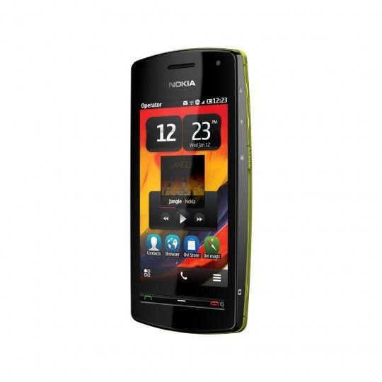Nokia600_1