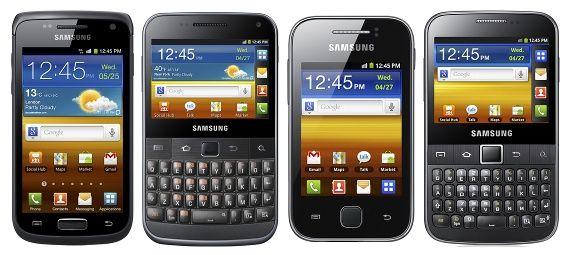 Samsung-Galaxy-W-M-Pro-Y-and-Y-Pro