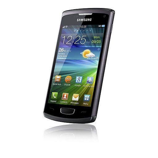 Samsung-Wave 3-4