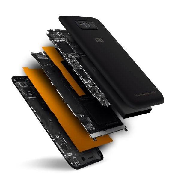 Xiaomi-MIUI1