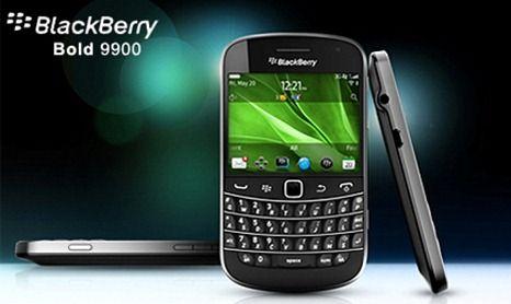 blackberry-bold-4-1