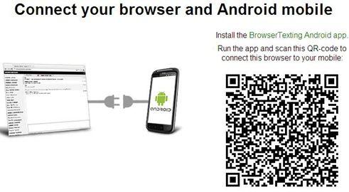 browsertexting-qr-code