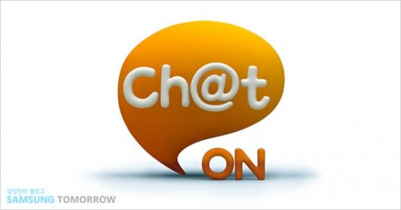 chat-on-580x305