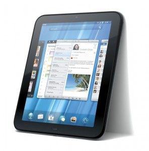 hp-touchpad-slant