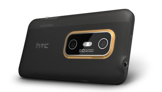 htc-evo-3d-b