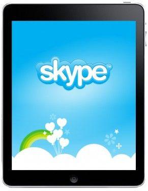 ipad-2-skype