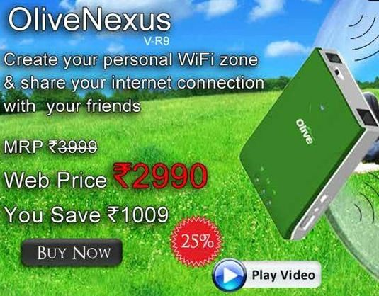 olive-nexus-vr9-travel-router