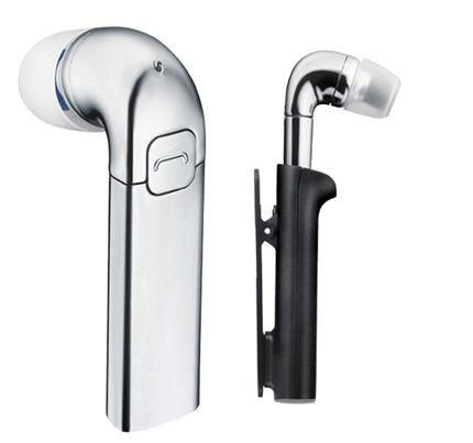 Nokia-J-Bluetooth-Headset
