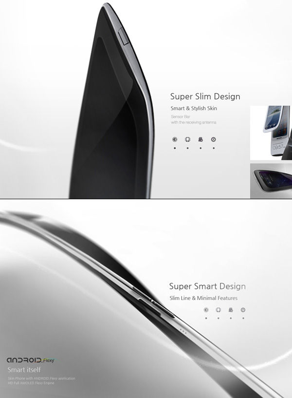 Samsung-heaven-4