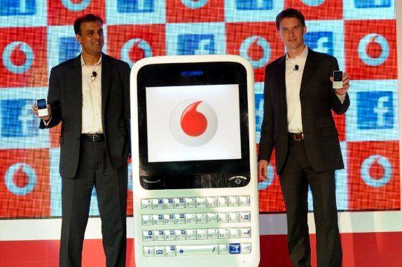 Vodafone-Blue-Launch