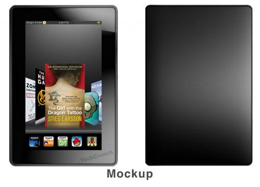 amazon-kindle-tablet-mockup