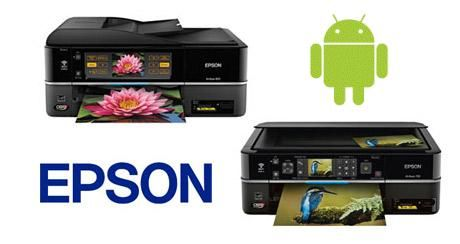 epson-printers-android
