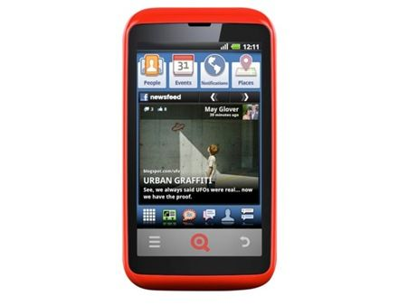 inq-chat-facebook-phone