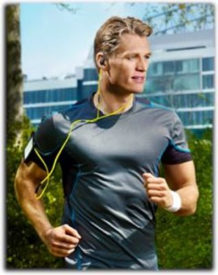 jabra-sportcorded-lifestyle-sm