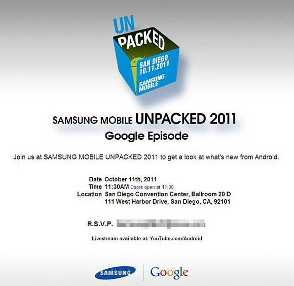 samsung-unpacked-google-2011
