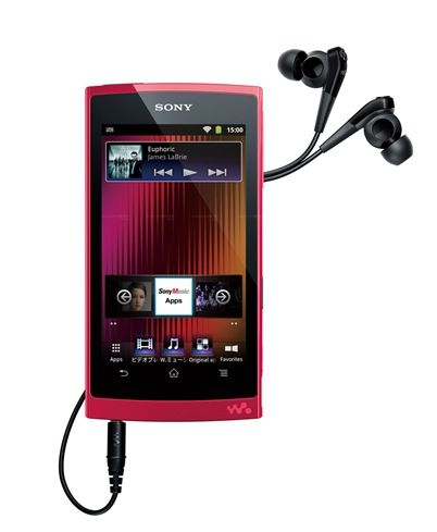 sony-z1000-android-music-player-1