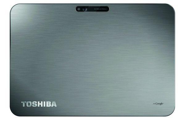 toshiba-at200-back-2011-09-01-600