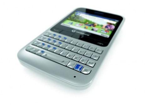 vodafone-blue-facebook-phone